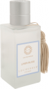 Perfumy LINEN BUDS – 50 ml LOCHERBER
