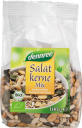 MIX NASION DO SAŁATEK BIO 100 g - DENNREE