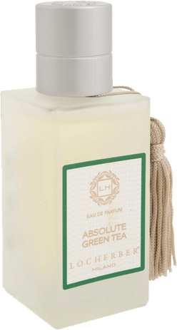 Perfumy ABSOLUTE GREEN TEA – 50 ml LOCHERBER